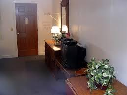 cape cod harbor house inn hyannis ma booking com