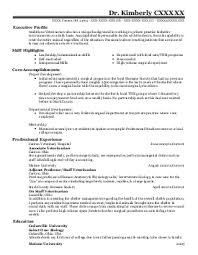 sample veterinary receptionist resume sample dental 700 x 990