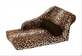 Office Chaise Lounge Chair Make Your Own Pet Chaise Lounge Chair Design Ideas 85 In Adams
