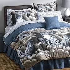 Leopard Bed Set Leopard Duvet Covers Charming Snow Leopard Bedding Sets For Your