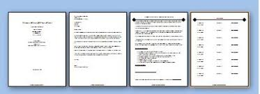 resume for designers custom research proposal writing website au