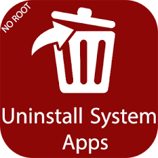 system app uninstaller apk uninstall apps without root android apps on play