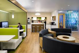 Corporate Office Decorating Ideas Corporate Office Design Work Decorating Ideas Pictures Themes Cool