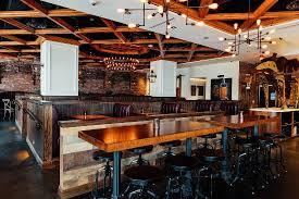 cadillac ranch washington dc 10 best restaurants near gaylord national resort convention center