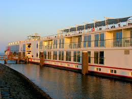 rivercruising news and updates march 2014