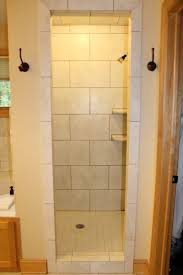 How To Tile A Floor Remodelaholic How To Tile A Shower With Moroccan Fish Scale Tile