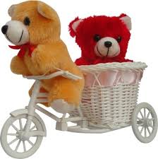 valentines teddy bears s teddy gifts things to consider before buying it