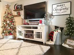 best 25 hobby lobby christmas trees ideas on pinterest hobby
