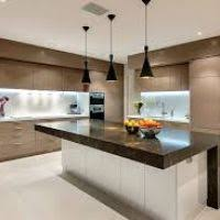 images of kitchen interiors kitchen interiors justsingit com