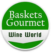 cincinnati gift baskets wine and gift baskets baskets gourmet wine world cincinnati