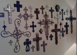 crosses for wall gallery of crosses eye candy for cross
