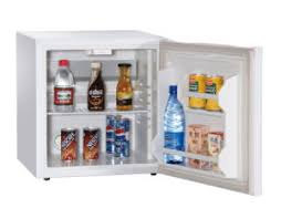 Home Bar Cabinet With Refrigerator - china home appliance mini bar cabinet refrigerator fashion white