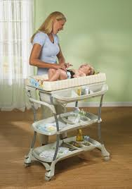 most wished baby bath seat baby shower chair primo s eurospa bath baby bath seat and changing center offers a complete baby bath tub changing pad and a bath stand in one unit