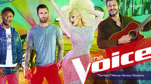Wildfire Tv Show Song by Here U0027s How Much Money Reality Tv Stars Actually Make On Shows