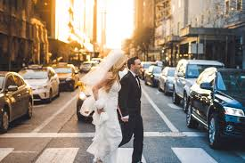 photographer chicago chicago wedding photography at the hotel by gubernat