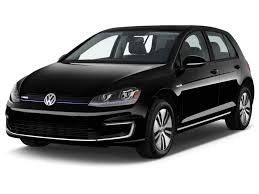 golf volkswagen 2016 volkswagen e golf vw review ratings specs prices and