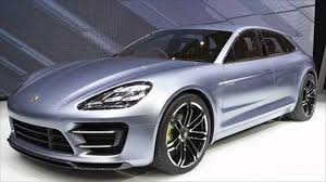 porsche front view porsche panamera 2016 car specifications and features mechanical