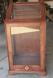 Quilt Storage Cabinets Glass Quilt Storage Cabinets With The Quilting Ideas And Display