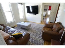 livingroom estate agents guernsey livingroom guernsey 28 images living room guernsey 2017 2018