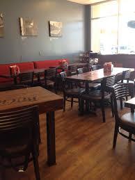 restaurant review wayne u0027s smoke shack u2013 the howler