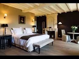 les chambres d bordeaux découvrez des chambres d hôtes de charme sur la route des vins de