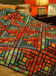 25 unique stained glass quilt ideas on cat lead cats