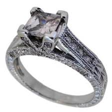 celebrity engagement rings which celebrity ring are you