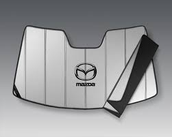 logo mazda 2016 mazda usa shopping tools