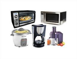 electric kitchen appliances small electrical kitchen appliances fresh 5 cool kitchen gadgets