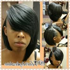 quick weave bob hairstyles quick weave bob hairstyles pictures