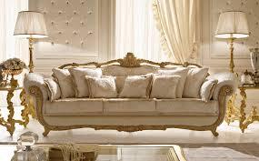 Living Room Luxury Furniture Luxury Living Room Furniture Sofa Luxury Living Room Furniture