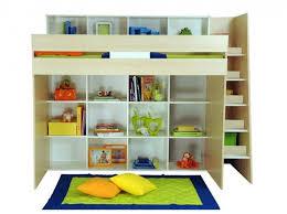bureau lit mezzanine lit mezzanine 2 places avec bureau best of conforama lit mezzanine