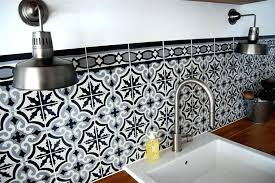 faience cuisine point p faience cuisine point p stunning point p affordable with mural