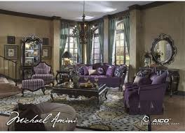 aico living room set unique ideas aico living room furniture classy inspiration aico