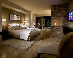 bedroom design tool bedroom room cool designs guys for budget trends design tool idea