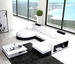 Polaris Sofa Modern Bonded Leather Sectional Sofas U2013 Ipwhois Us