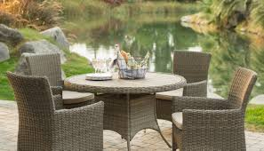furniture rattan wicker furniture best indoor rattan furniture