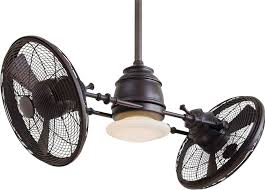 ceiling awesome industrial style ceiling fans industrial style
