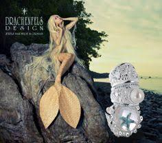 www drachenfels design de unser aktueller katalog www drachenfels design de feenwelten