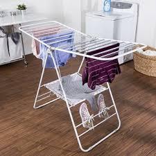 sweater drying rack sweater drying rack wayfair