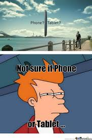 Galaxy Note Meme - samsung galaxy note by seelensilberx3 meme center