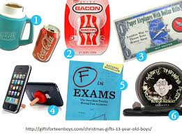 christmas gifts for teen boys u2013 matrix paint supplies