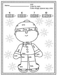 183 best winter resources for primary images on pinterest winter