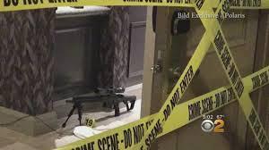 inside vegas killer u0027s hotel room youtube