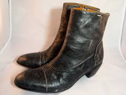 womens grey boots size 11 447 best fluevog fox images on shoe shop foxes
