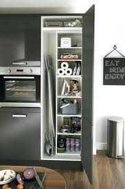 cupboard storage solutions u2013 iamandroid co