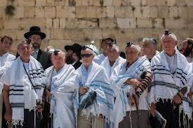 bar mitzvah in israel 30 holocaust survivors bar bat mitzvahs in jerusalem the