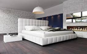 modern bedroom furniture dallas tx u0026 orlando fl euro living