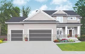 eichler house plans ranch style garage doors examples ideas u0026 pictures megarct com