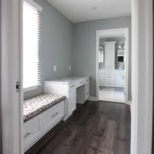 Bathrooms By Design Kitchen Renovation Kitchens By Design Allentown Pa